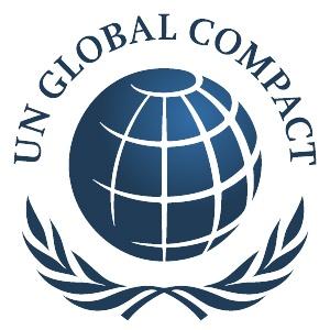 UN-Global-Compact-Initiative