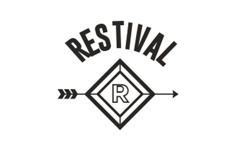 Restival