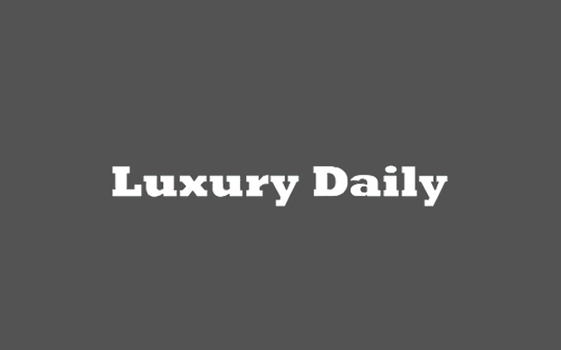 Luxury's new cornerstone will rest on ethical and purpose-based practices
