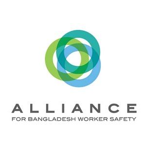 Bangladesh Alliance