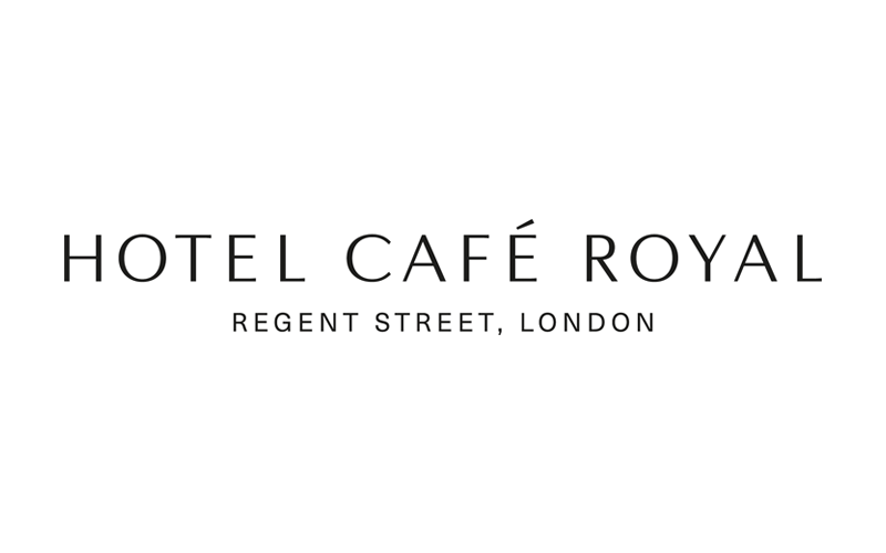 Hotel Cafe Royal