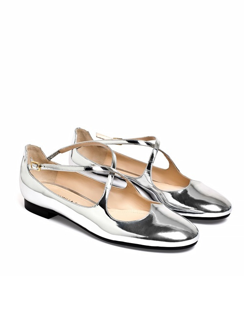 Lover Flats