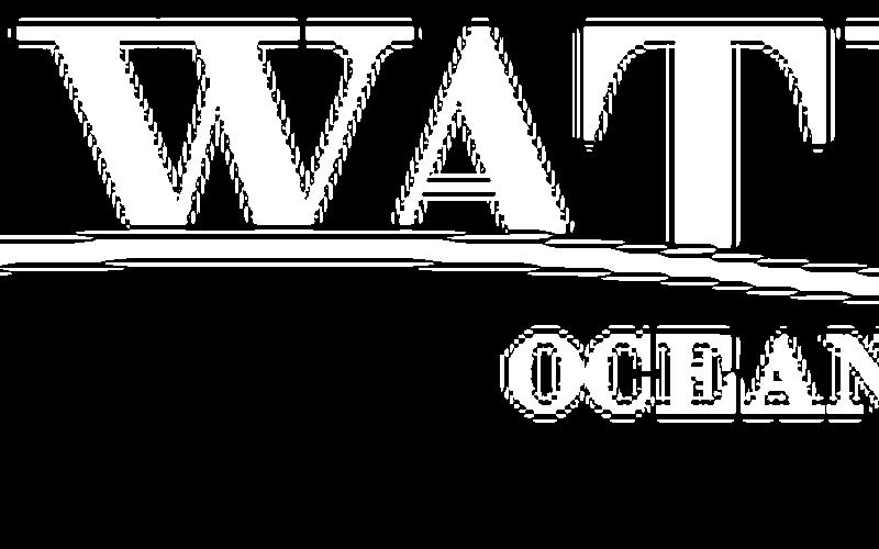 I AM WATER OCEAN TRAVEL