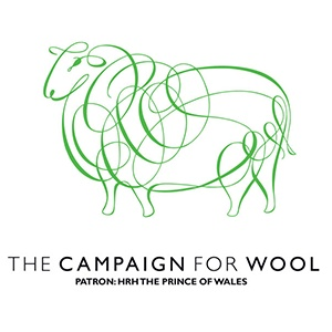campaign wool
