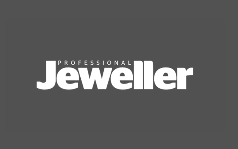 April 2015 Professional Jeweller