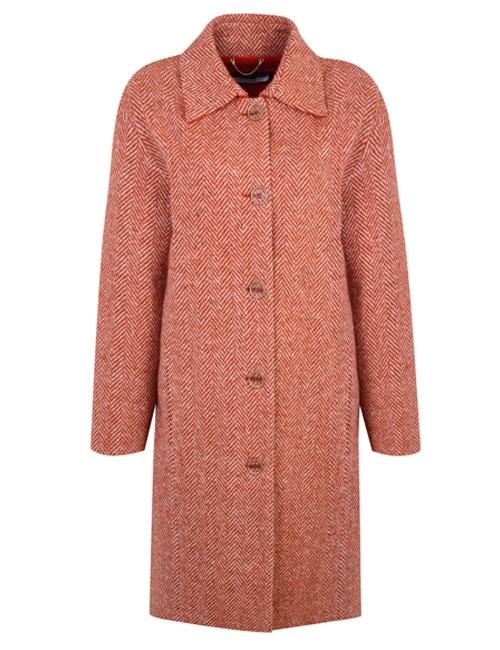 Cyble Coat