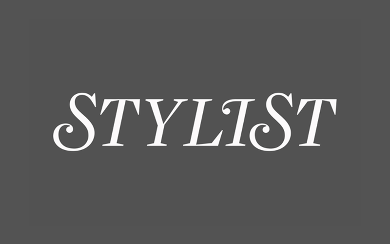 2014 Stylist