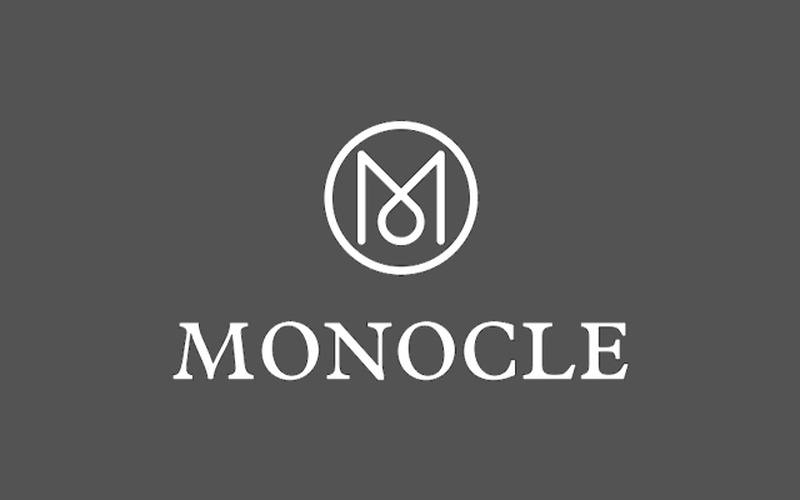 Monocle Radio: The Entrepreneurs Making a Mark