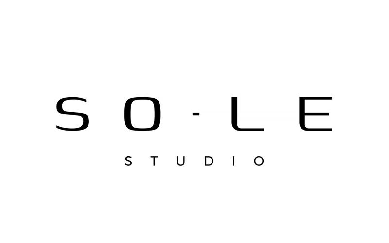 SO-LE Studio
