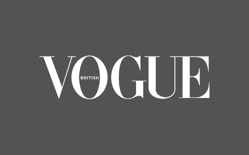 British Vogue: Is Fashion Really Going Green?