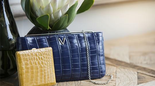 VANA: Meet the Designer