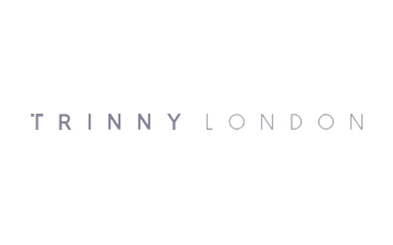 Trinny London