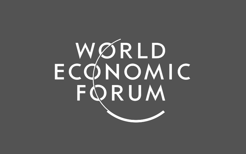 World-Economic-Forum-Companies-are-finding-that-being-principled-pays-off