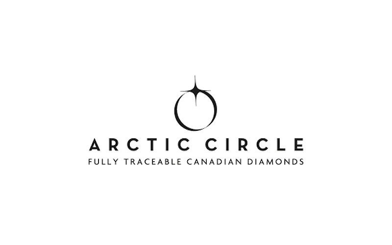 Arctic Circle Diamonds