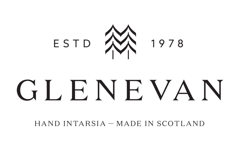Glenevan Mill