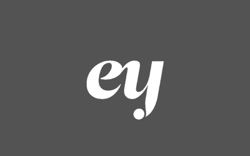 Revista EY