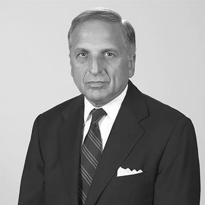 Russ LoCurto
