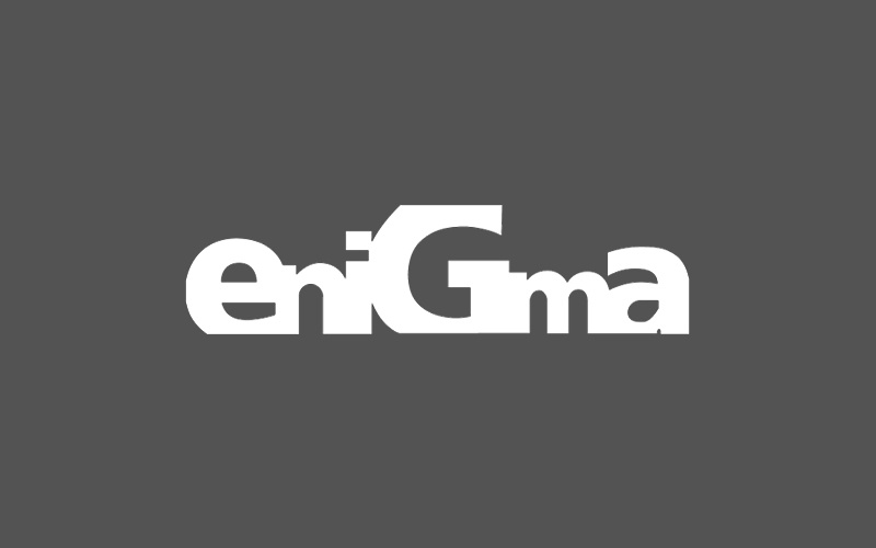 Enigma Predicts 2018's Most Anticipated Headlines
