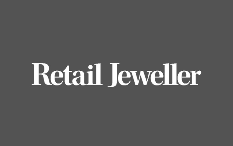 Retail Jeweller Positive Luxury releases 2018 Predictions Report