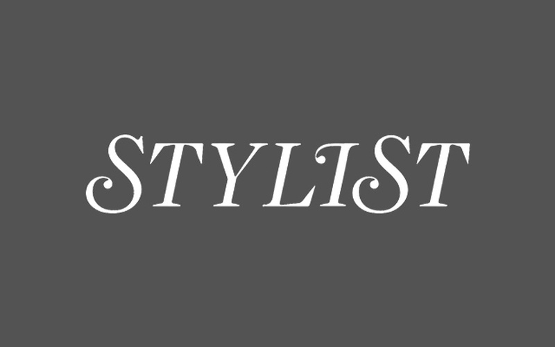 Stylist-Magazine-Learn-the-truth-behind-beauty-symbols