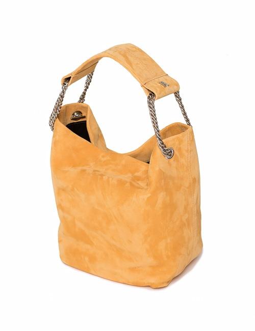 Mango Leia Bucket Bag
