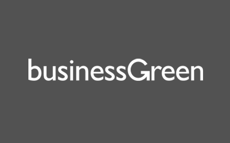 May 2015 Business Green