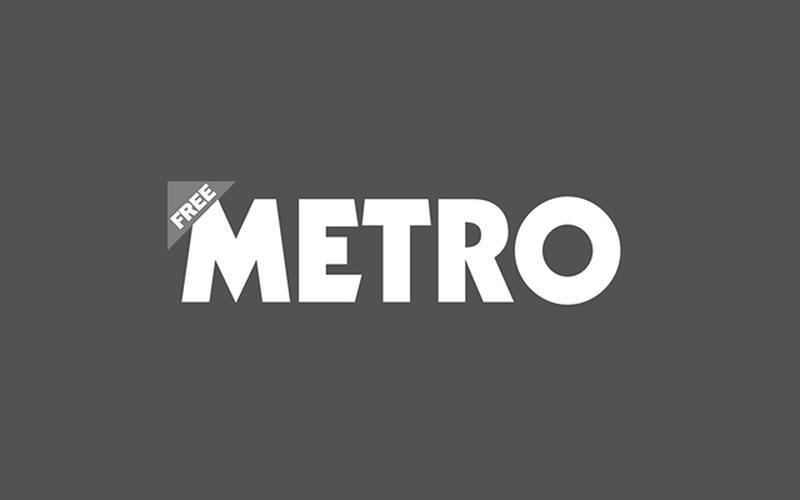 2014 Metro