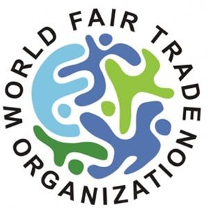world fairtrade organization