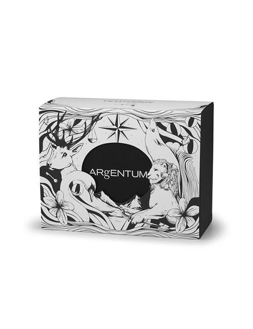 Coffret Soins Infinis - Gift Set