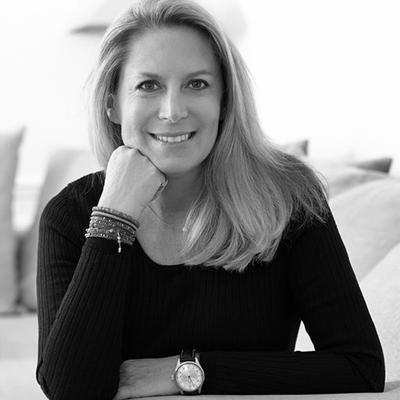 Anne-Marie Gaultier