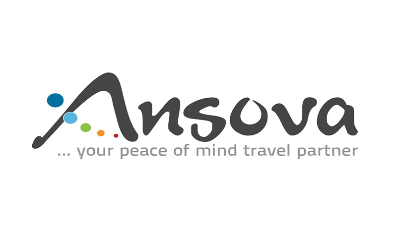 ANSOVA TRAVEL