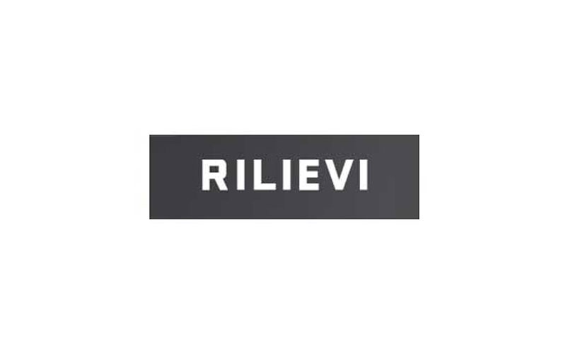 Rilievi Group