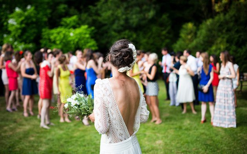 Wedding Guest Style Guide: Making the Most of Your Outfit Post-Wedding