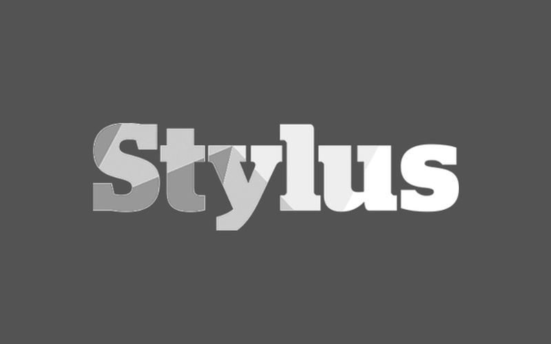 Stylus: Rethinking Luxury - Shopping with a Purpose