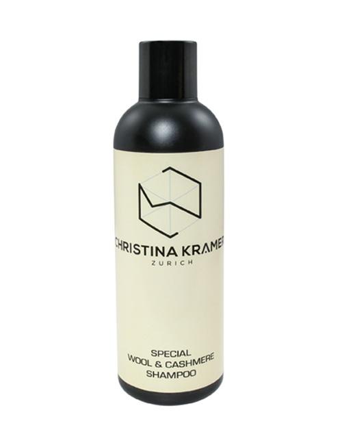 Natural Cashmere Shampoo