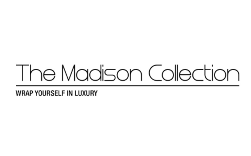 The Madison Collection