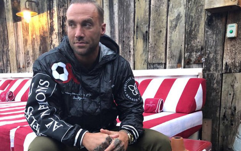 Productivity Meets Mindfulness: An Interview with Calum Best