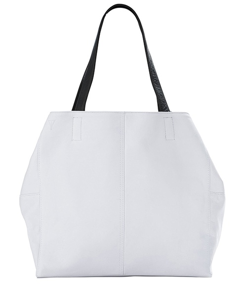 Mary Tote Cloud