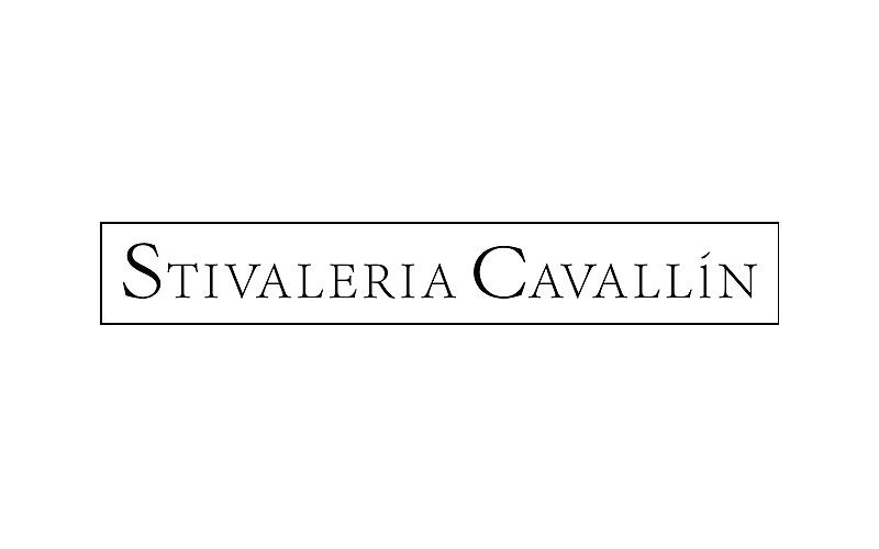 Stivaleria Cavallin
