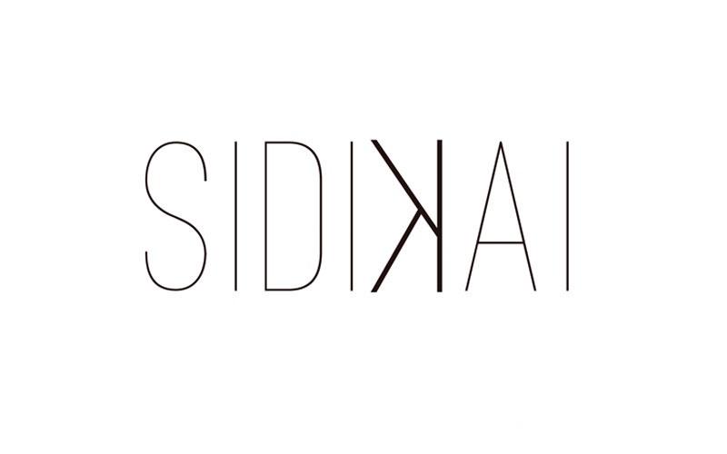 Sidikai
