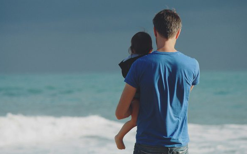 A Father's Day Gift Guide for Dads That Care