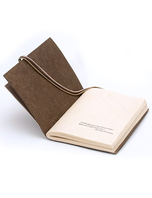 Jampa Travel Journal