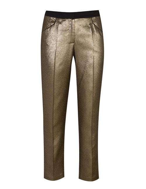 Aphrodite Trousers