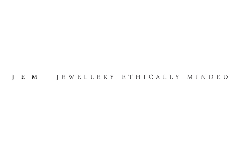 JEM Jewellery Ethically Minded