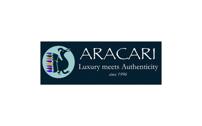 Aracari Travel Consulting