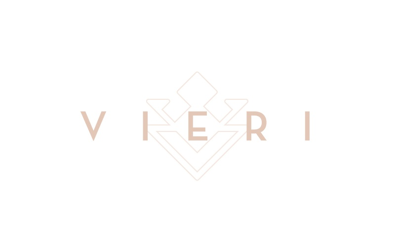 VIERI Responsible Fine Jewellery