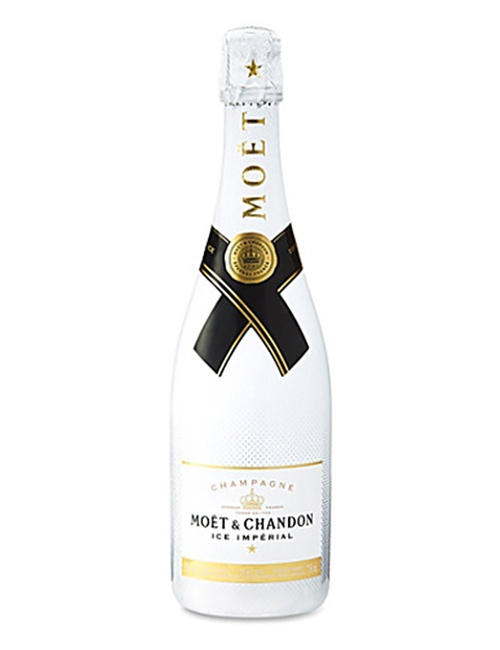 Ice Impérial NV Champagne 750ml