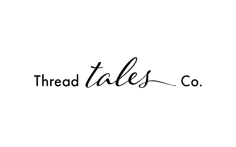 Thread Tales Co.