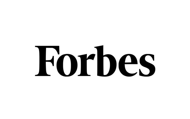 Forbes Homepage: Positive Luxury and Its Butterfly Mark: A Sustainable Approach to Better Shopping