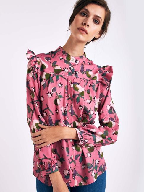 Sophie - Pink Blossom